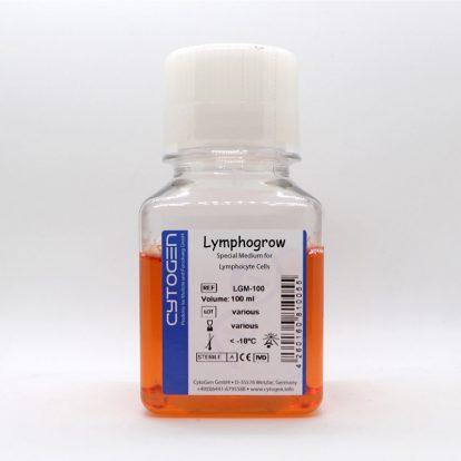 LGM-100