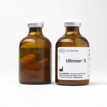 Ultroser-serum-img